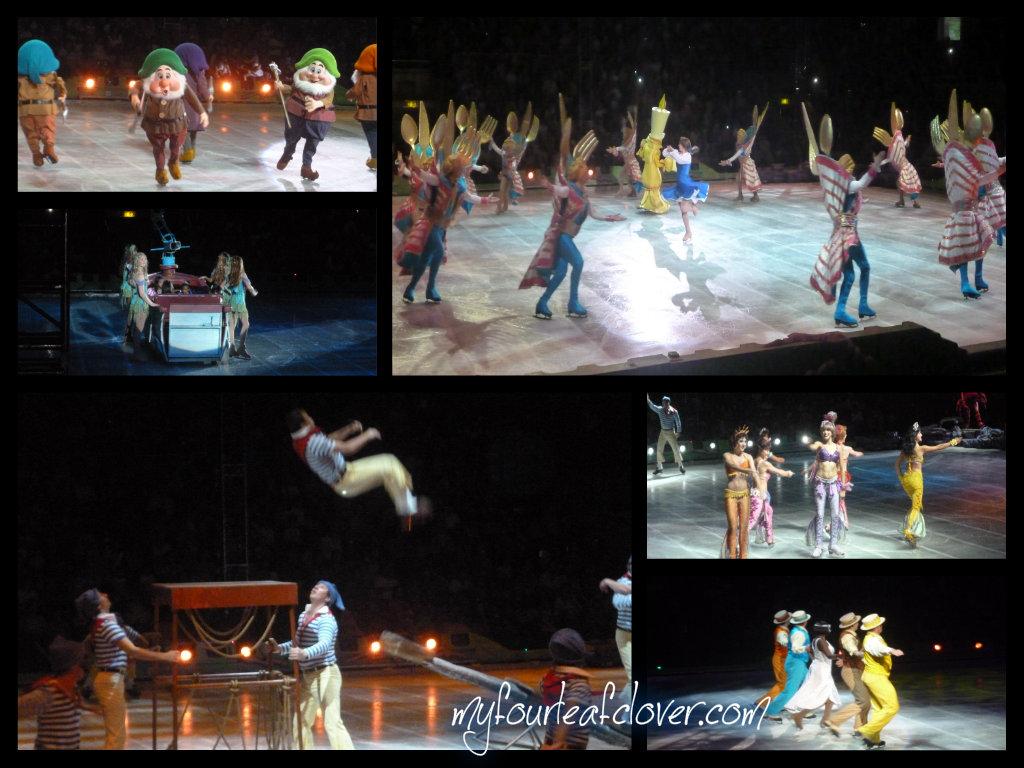 Disney-on-ice-jakarta1