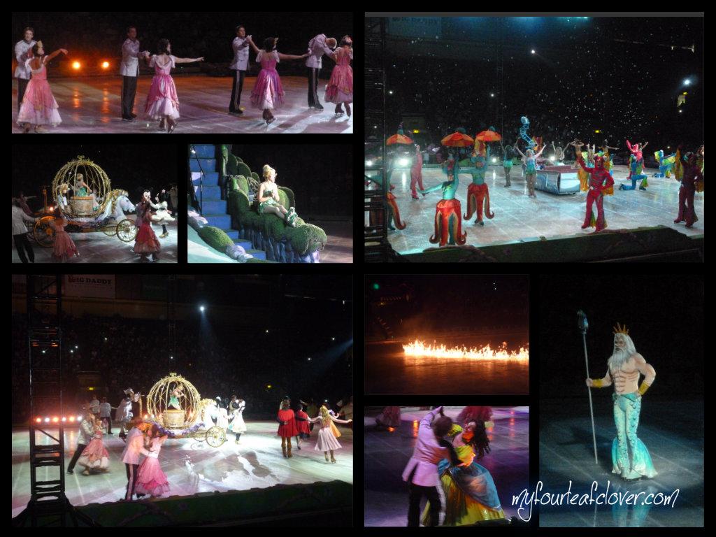 Disney-on-ice-jakarta2