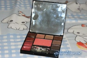 palette-by-marcel-oriflame