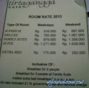 tarif-hotel-tirtagangga