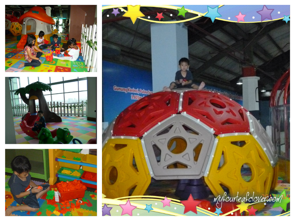 toddler-area-pinisi-edutainment-park