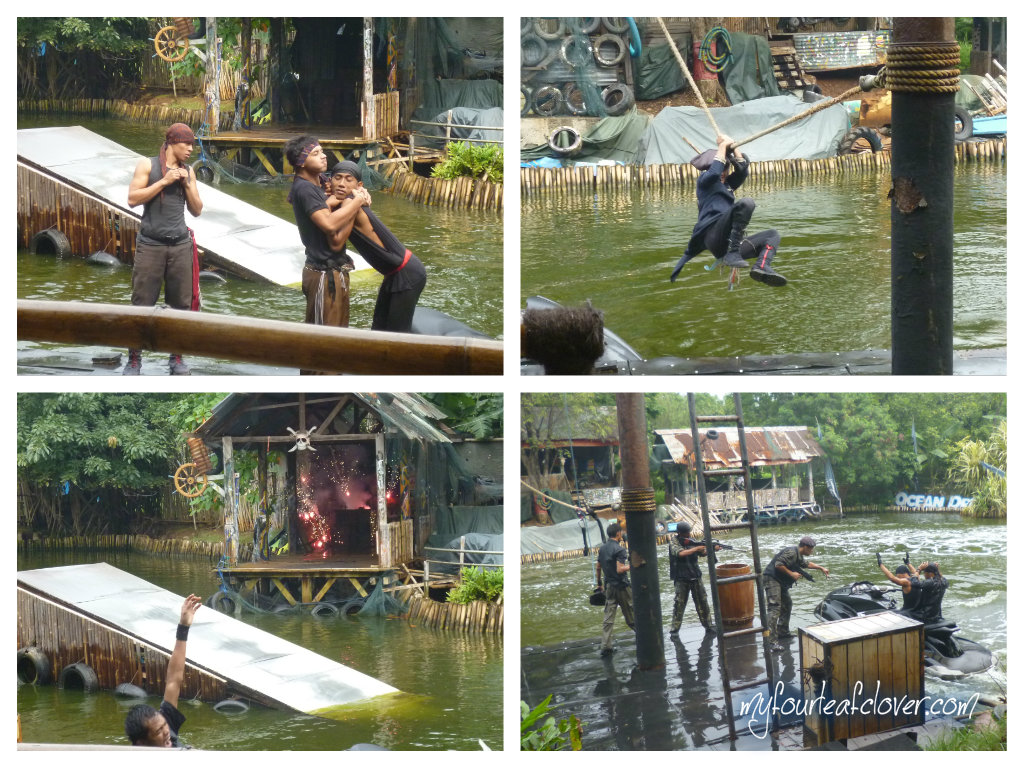 scorpion-pirates-ancol