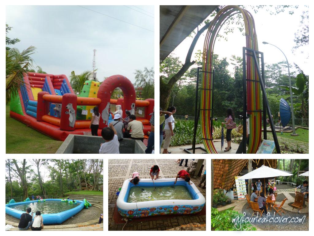 Eco-Art-Park