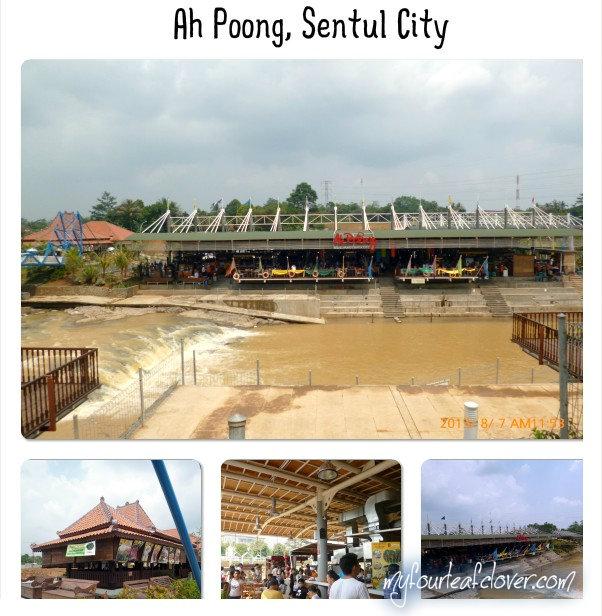 ah-poong-sentul-city