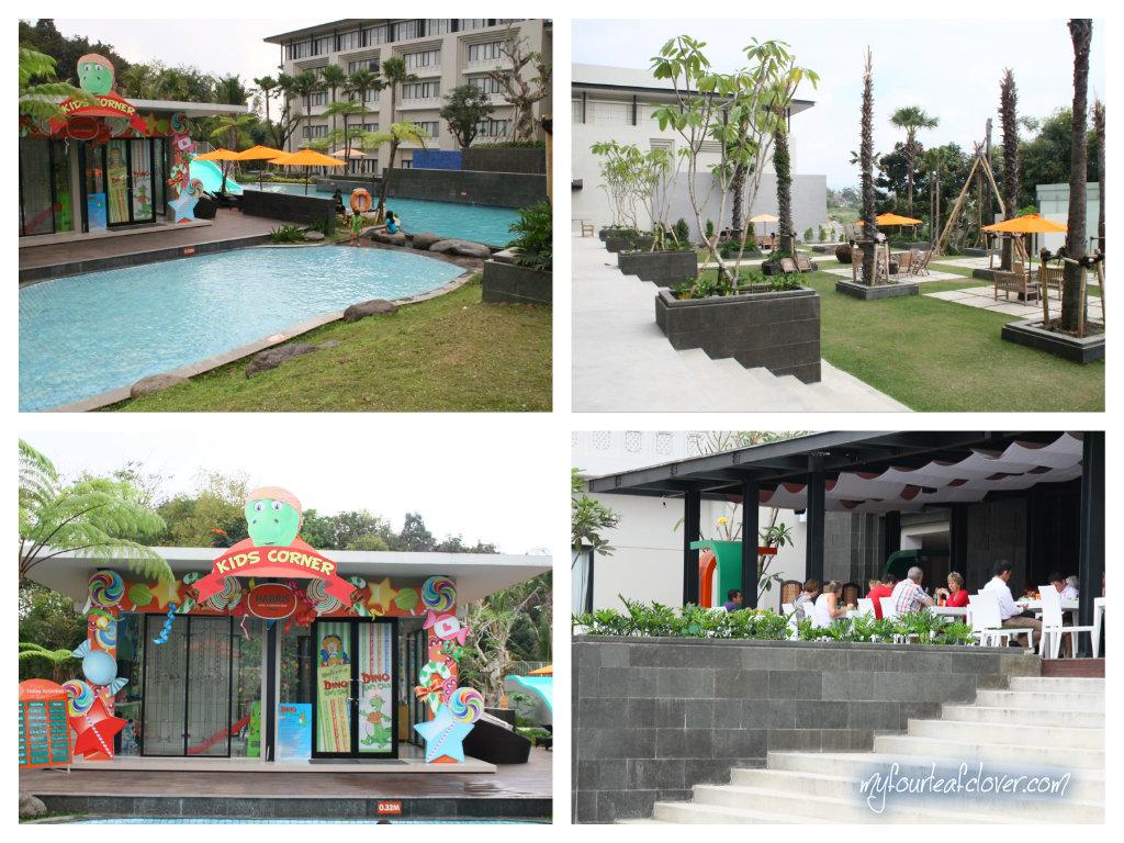 hotel_harris_di_malang