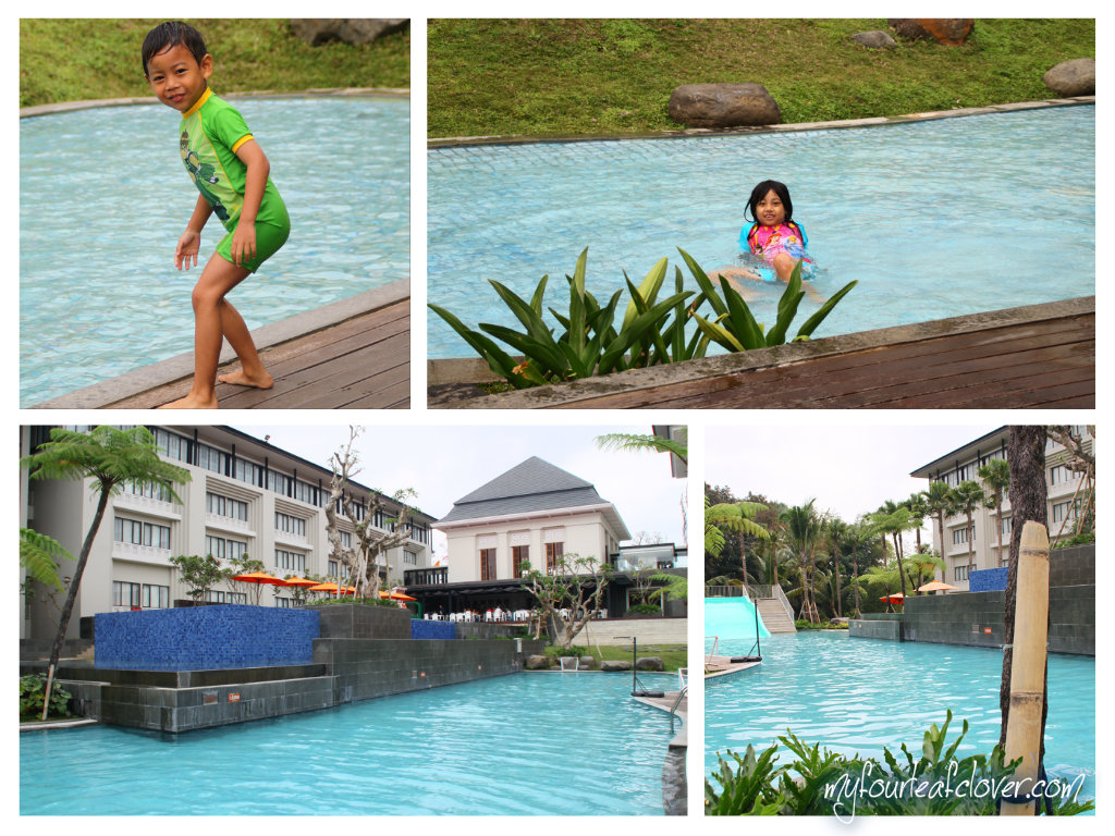 hotel_harris_malang