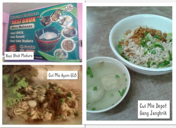 kuliner_Malang