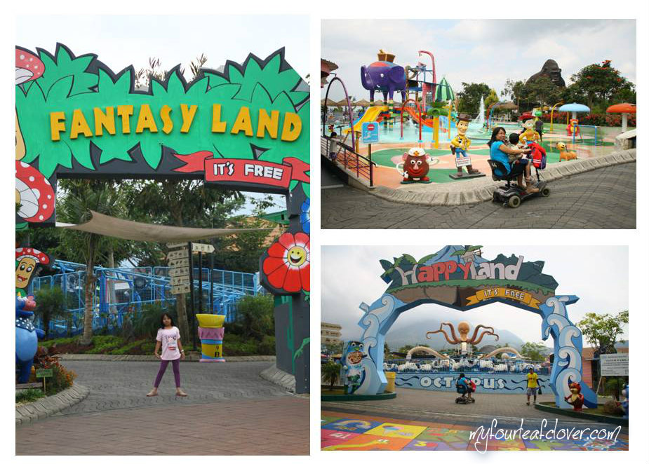 fantasy-land-batu-secret-zoo