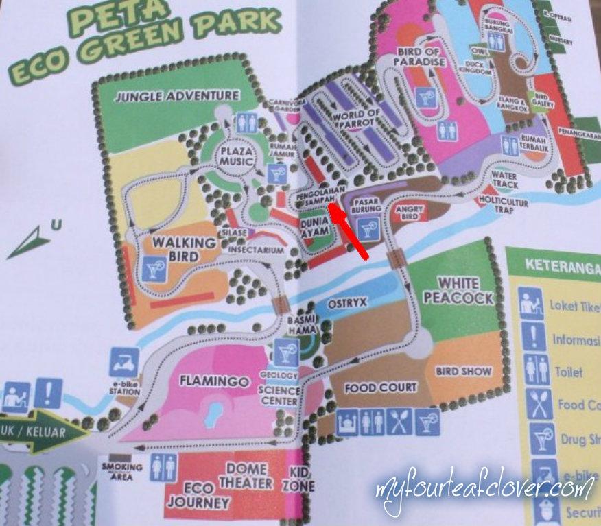peta-eco-green-park