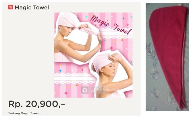 magic-towel