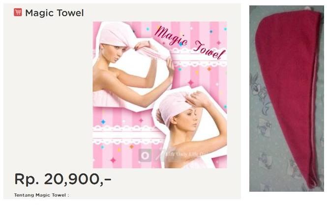 magic-towel