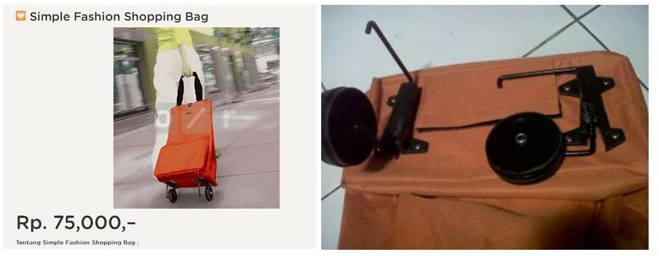 simple-fashion-bag