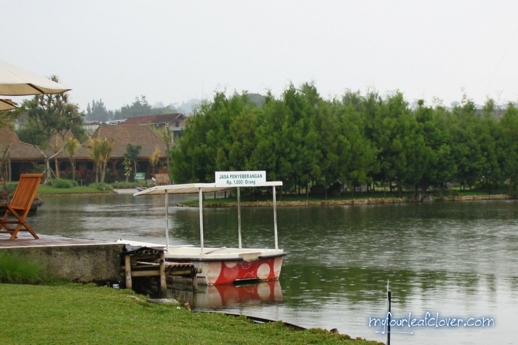 floating-market-lembang-2