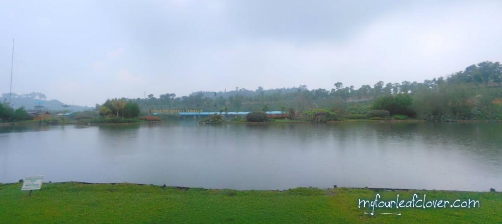 floating-market-lembang1