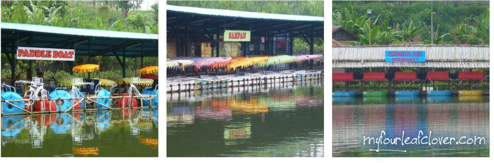 wahana-floating-market-lembang
