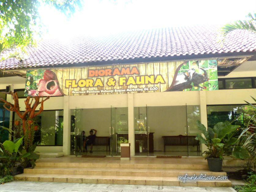 diorama-gembira-loka-zoo
