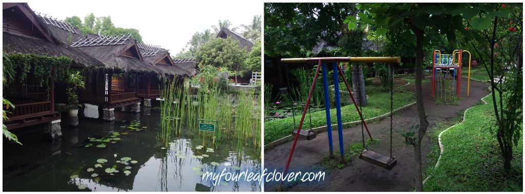 bungallow-kampung-sumber-alam5