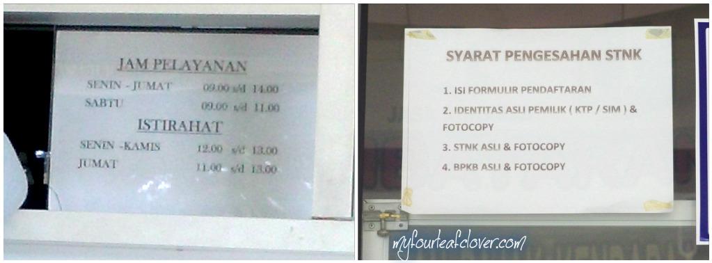 Samsat-kecamatan-pulogadung3