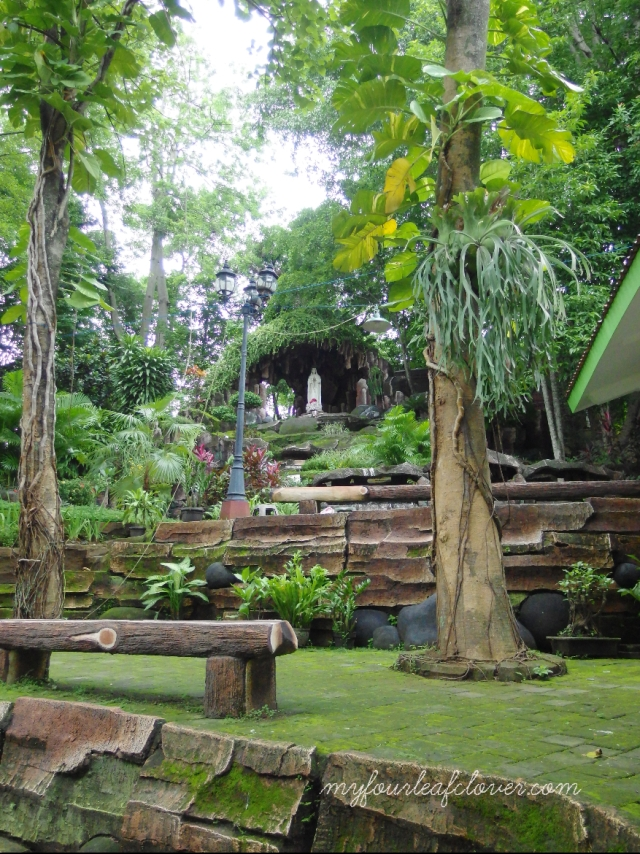 Goa-Bunda-Maria-Ratu-Weleri4