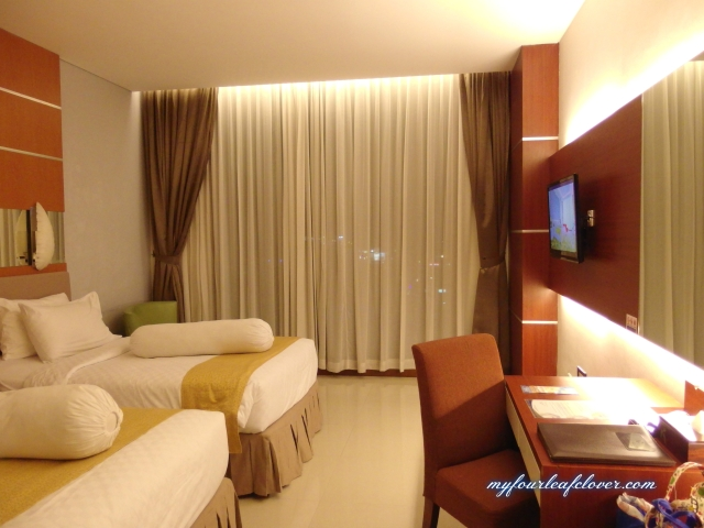 superior-room-grand-artos-magelang